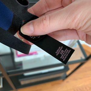 Victoria's Secret Intimates & Sleepwear - Victoria's Secret Strappy Back Lace Bra